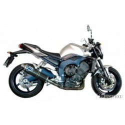 ESCAPE TERMIGNONI YAMAHA FZ1 06 07 08 09 10 11 STR CARBONO