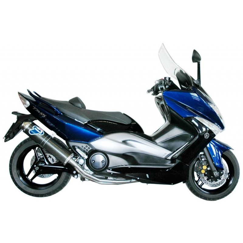 Yamaha Str El