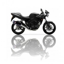 ESCAPE TRIUMPH TIGER 800 - 800 XC 11 12 13 IXIL XOVS