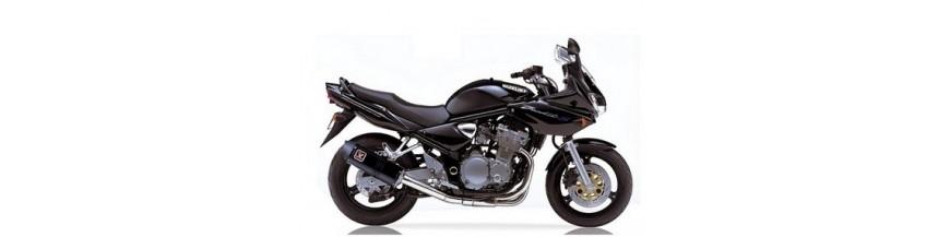 GSF BANDIT 600/650/1200/1250
