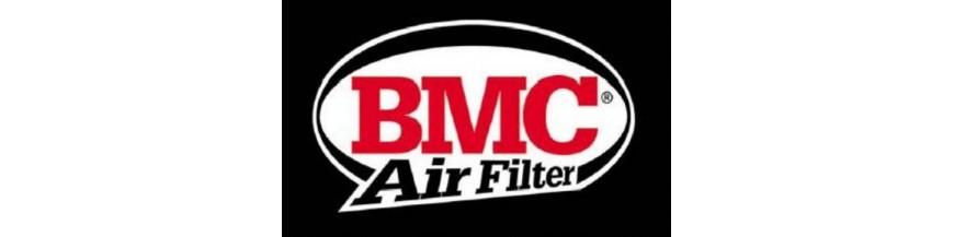 Filtros K&N/BMC