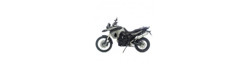 800 cc