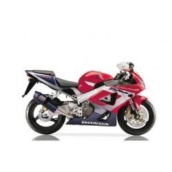 ESCAPE HONDA CBR 900 RR 919 98 99 IXIL COV