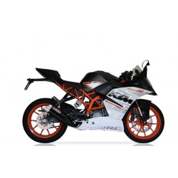 ESCAPE KTM RC 390 2015 IXIL L3XB