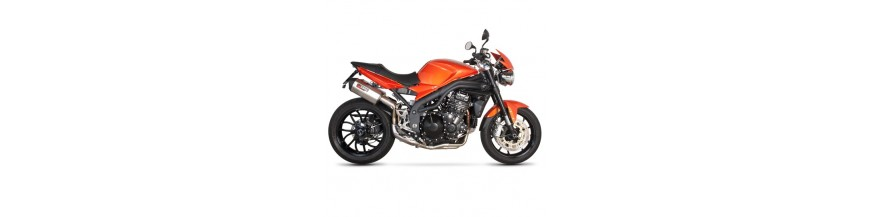 1050 SPEED TRIPLE
