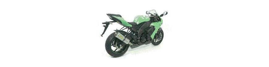 ZX10-R