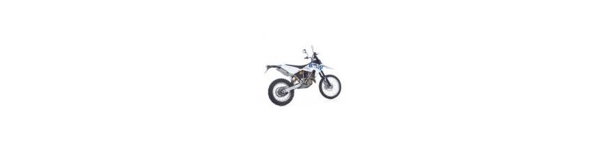 450 cc