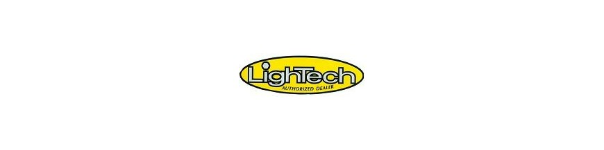 Topes Lightech